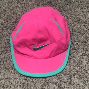 Infant Nike Dry-fit Hat
